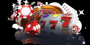 online casino free spins ohne einzahlung online games ohne registrierung