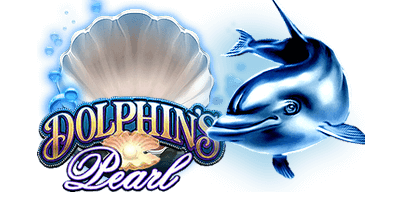 dolphins pearl anleitung