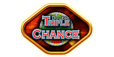 Double Triple Chance Spielautomaten
