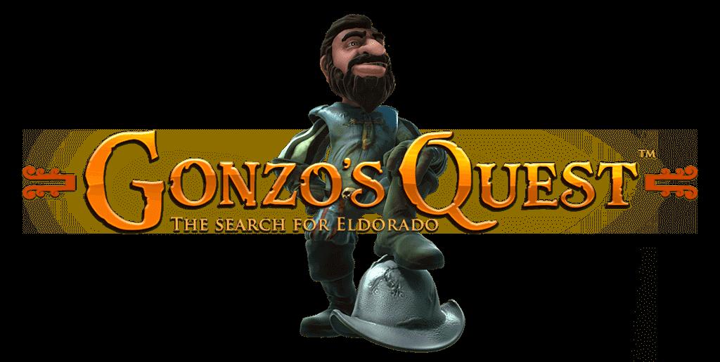 Gonzo's Quest Spielautomaten