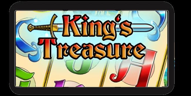 online casino ohne einzahlung bonus spiele king