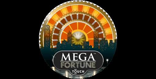 Mega Fortune Spielautomaten