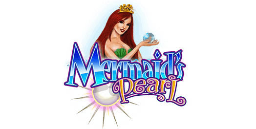 casino online bonus ohne einzahlung pearl spiel