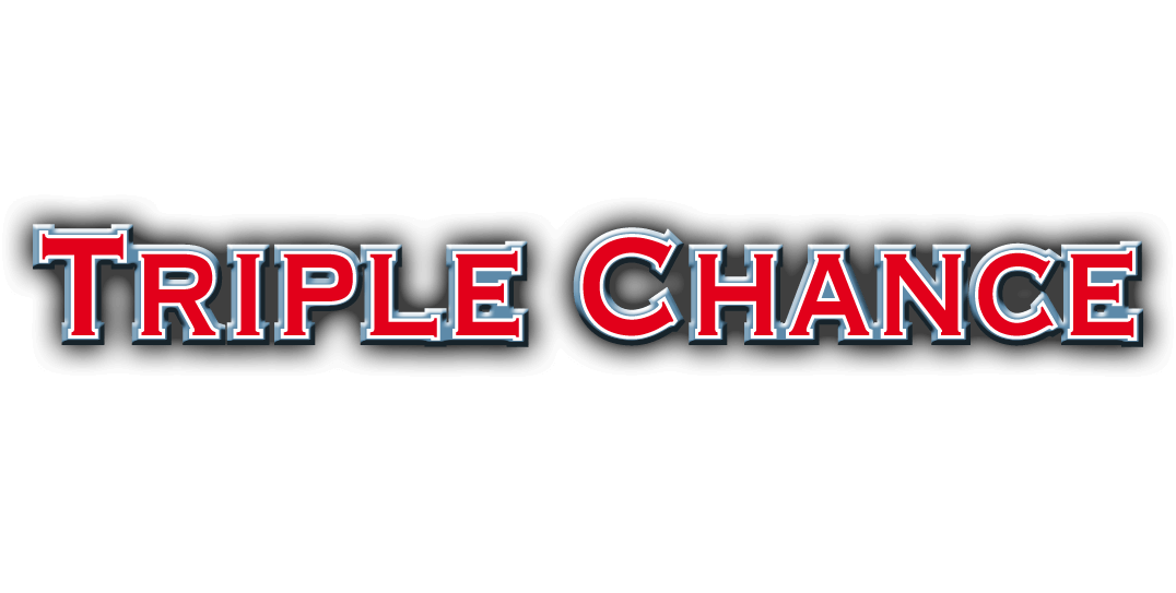 tricks bei spielautomaten triple chance