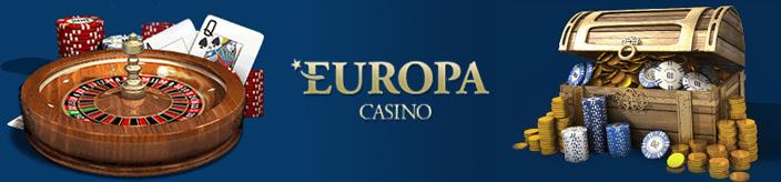 gute online casinos test
