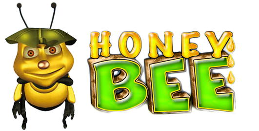 Honey Bee Freispiele Slots