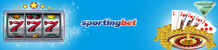 Sportingbet Casino Spiele