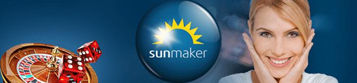 Sunmaker Spiele
