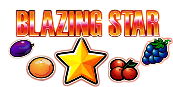 blazing star tricks tipps