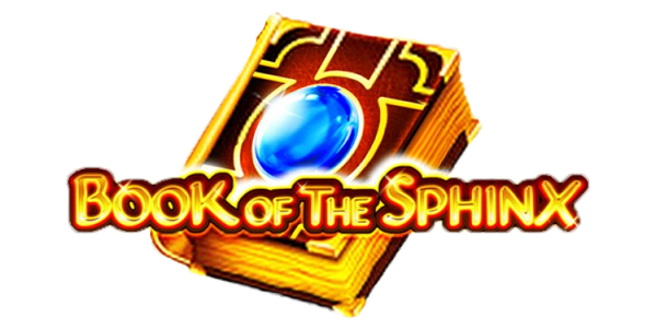 Book of the Sphynx Spielautomaten