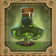 Clubs Potion