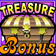 Treasure Chest Bonus