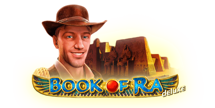 Buck Of Ra Online