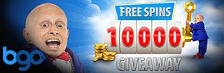 BGO-casino-akcia-10000-frispinov