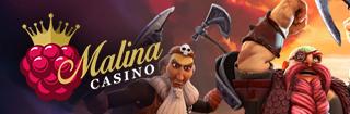 Malina-casino-akcia