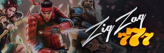ZigZag777-akcia