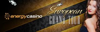 energy-casino-european-grand-tour