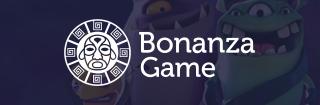 Bonanza Game фриспины без отыгрыша