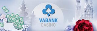 Вабанк казино