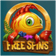 Free Spins Fish