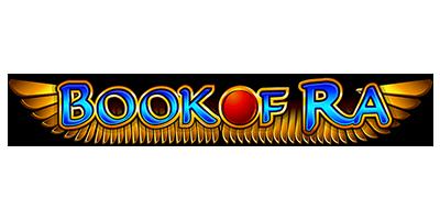 Book Of Ra Oyun Hileleri