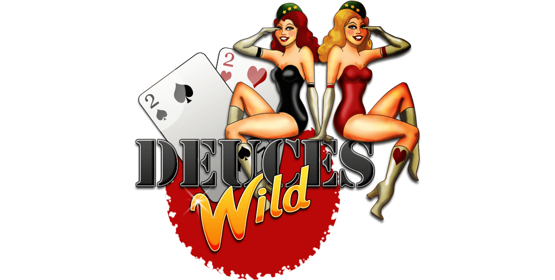 Deuces Wild Multi Hand - Rizk Casino