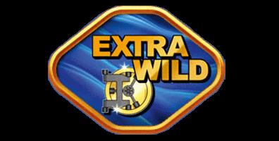 slot casino free online extra wild spielen
