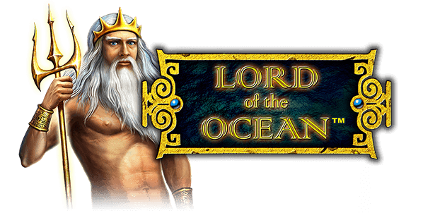 online casino signup bonus lord of ocean