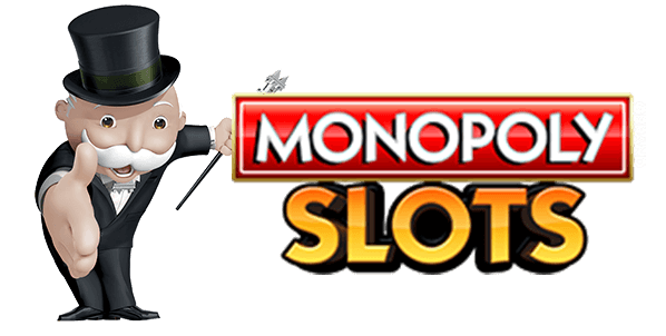 novomatic online casino free spin games