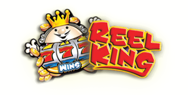 deposit online casino reel king