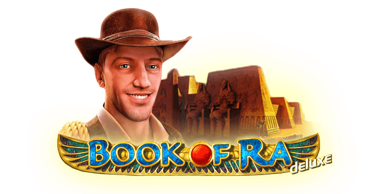 Book Of Ra For Free