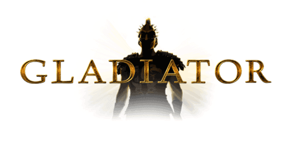 Gladiator Wars Slots - Play the Online Version for Free